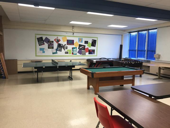 New School Game Area.JPG