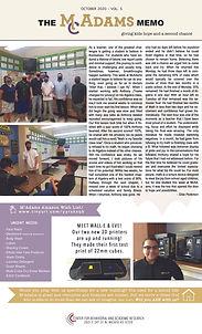 2020.10 Newsletter pg1.jpg