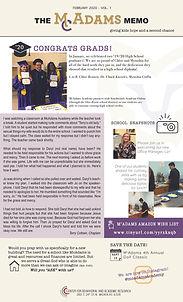 2020.2 Newsletter pg1.jpg