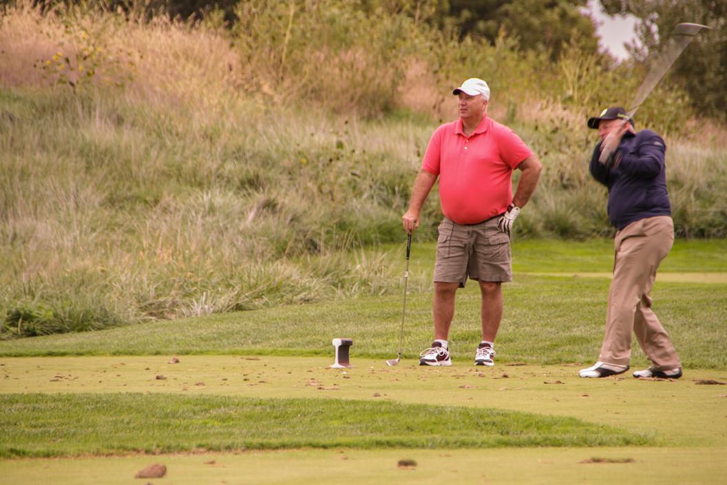 McAdams Golf027.JPG