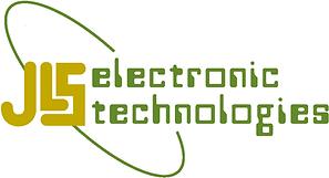 JLS Logo.png