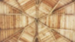 degagement,exorcisme,exorciste,magnetiseur,magnetisme,energie,energetique,energeticien,nice,alpes maritimes,06
