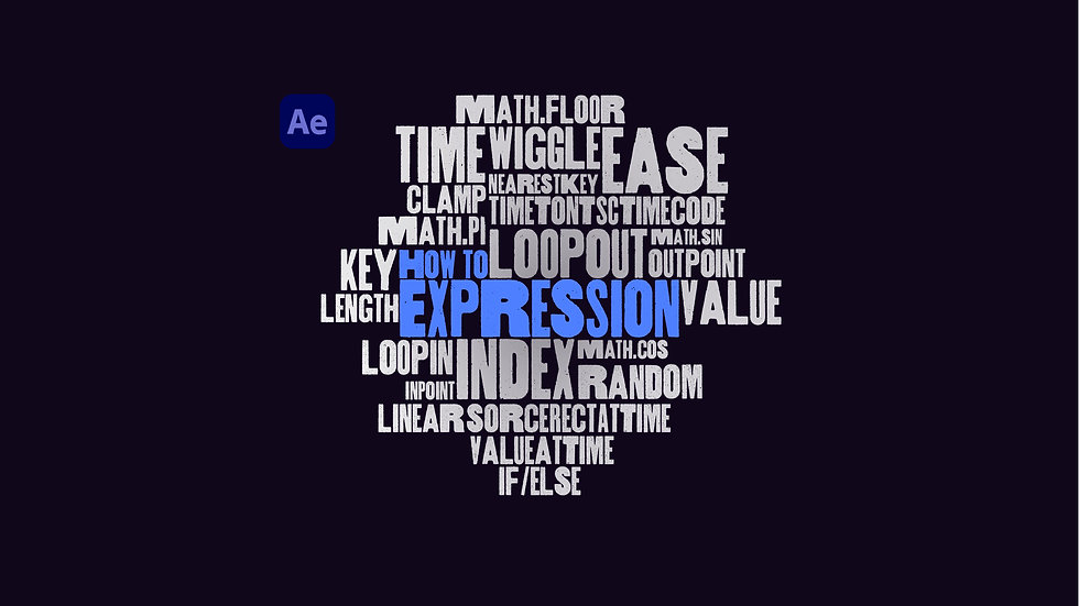 ae-expression.jpg