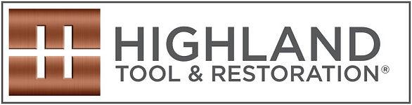 Highland-Logo-4C-horizontal.jpg