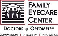Family Eye Care - Under Rider.jpg