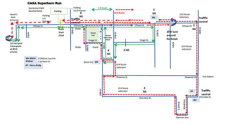Race Route 2021 SHR.png