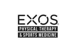 EXSOS Physical Therapy & Sports Medicine