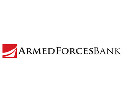 Armed Forces Bank