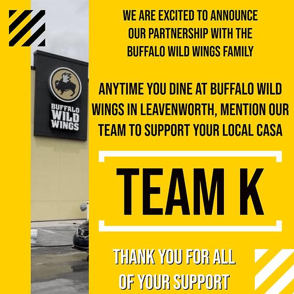 BWW team k.jpg