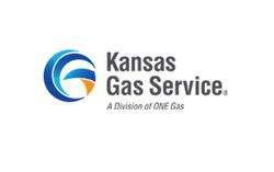 Kansas Gas Service
