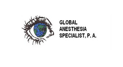 Global Anesthesia Specialist