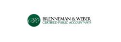 Brenneman & Weber CPA