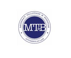 MT&B Attorneys at Law