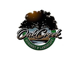 Oak Creek Nursery & Landscape