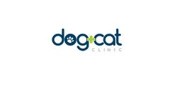 Dog & Cat Clinic