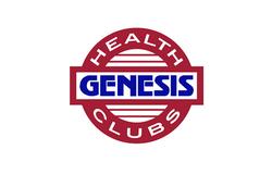 Genesis Health Clubs - Leavenworth Gym