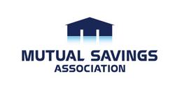 Mutual Savings Association