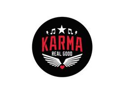 Karma Cakes