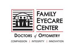 Family Eye Care Center