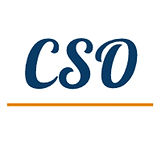 Logo_CSOgrand.jpg