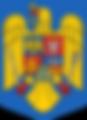 Primaria Alexandru Vlahuta Vaslui
