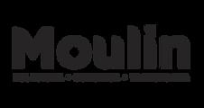 LogoGD_Tag_PB.png
