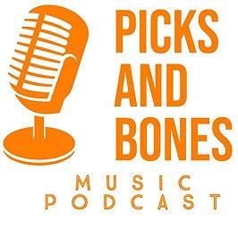 Picks and Bones.jpg