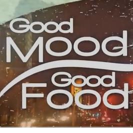 good mood good food.png