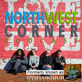 Northwest Corner Podcast.jpg