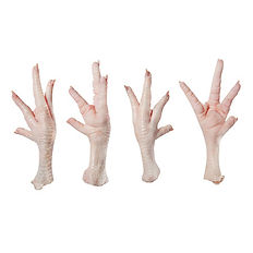 chicken_feet.jpg