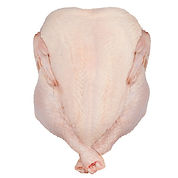 Brazil chicken parts suppliers