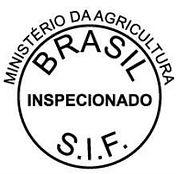 sif 103 brazil