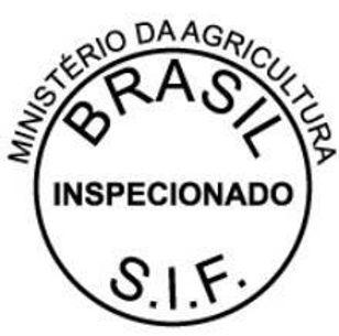 BrAZIL CHICKEN SUPPLIERS