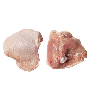 brazilbestchicken suppliers