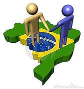 www.brazilbestchicken.com