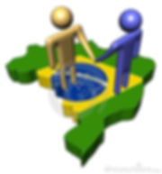 brazilbestchicken.com