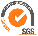 sgs inspection service