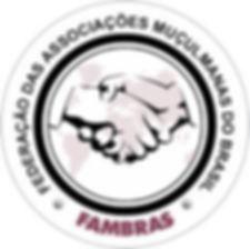 HALAL BrAZIL CHICKEN SUPPLIERS