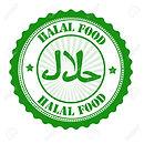 halal inspection