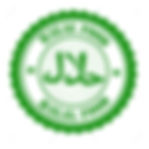 halal certificate brazil