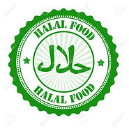 HALAL CHICKEN APPROVAL