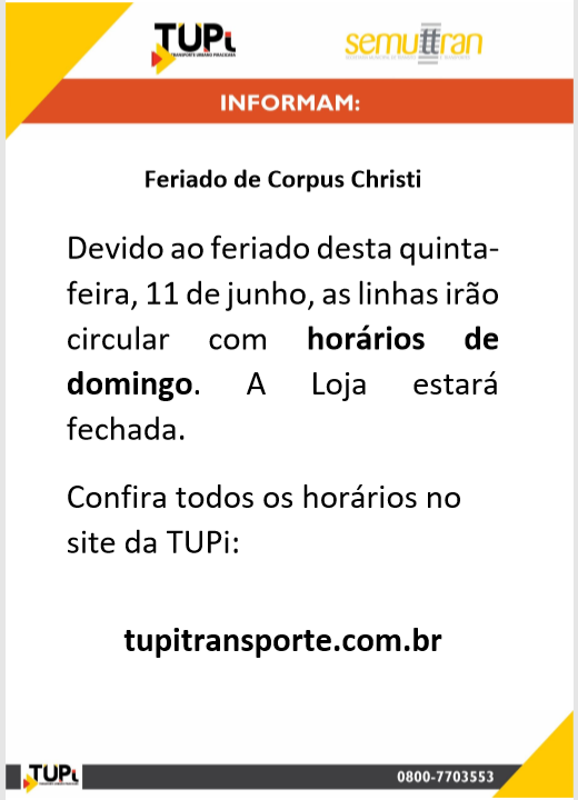 corpus_crhist