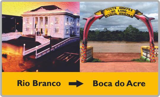 08 Rio Branco - Boca do Acre.jpg