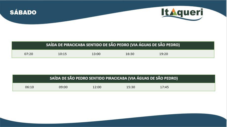 PIRA_SAO_PEDRO_SABADO.JPG