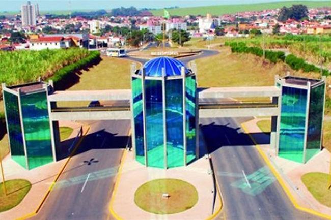 Foto: Prefeitura de RIo das Pedras