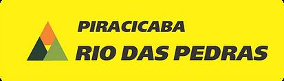 02 RIO DAS PEDRAS.png