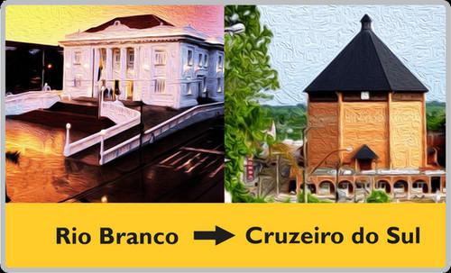 01 Destino Rio Branco Cruzeiro do Sul.jp