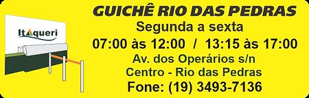 Guichê Rio das Pedras.png