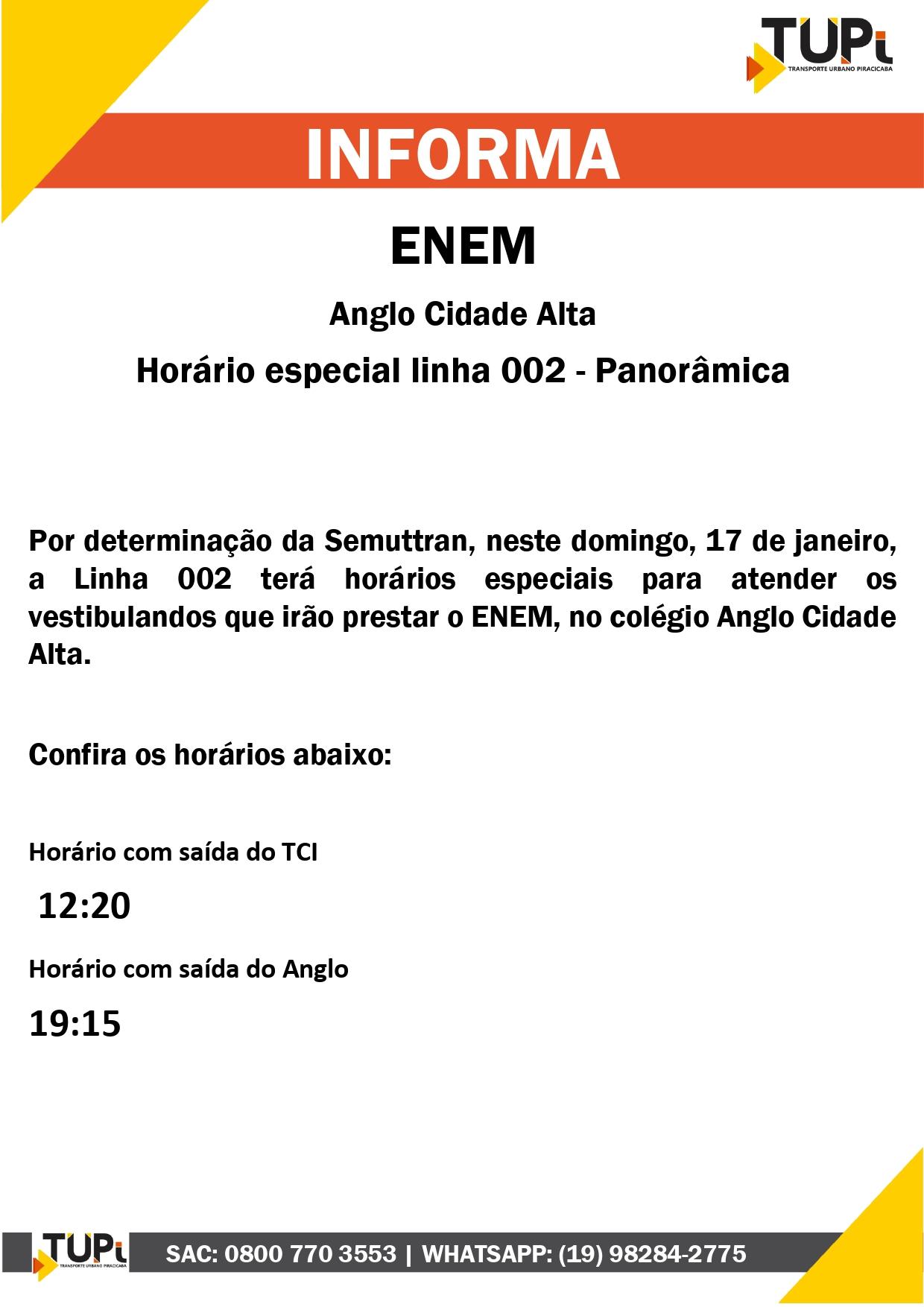 Enem-Anglo-17