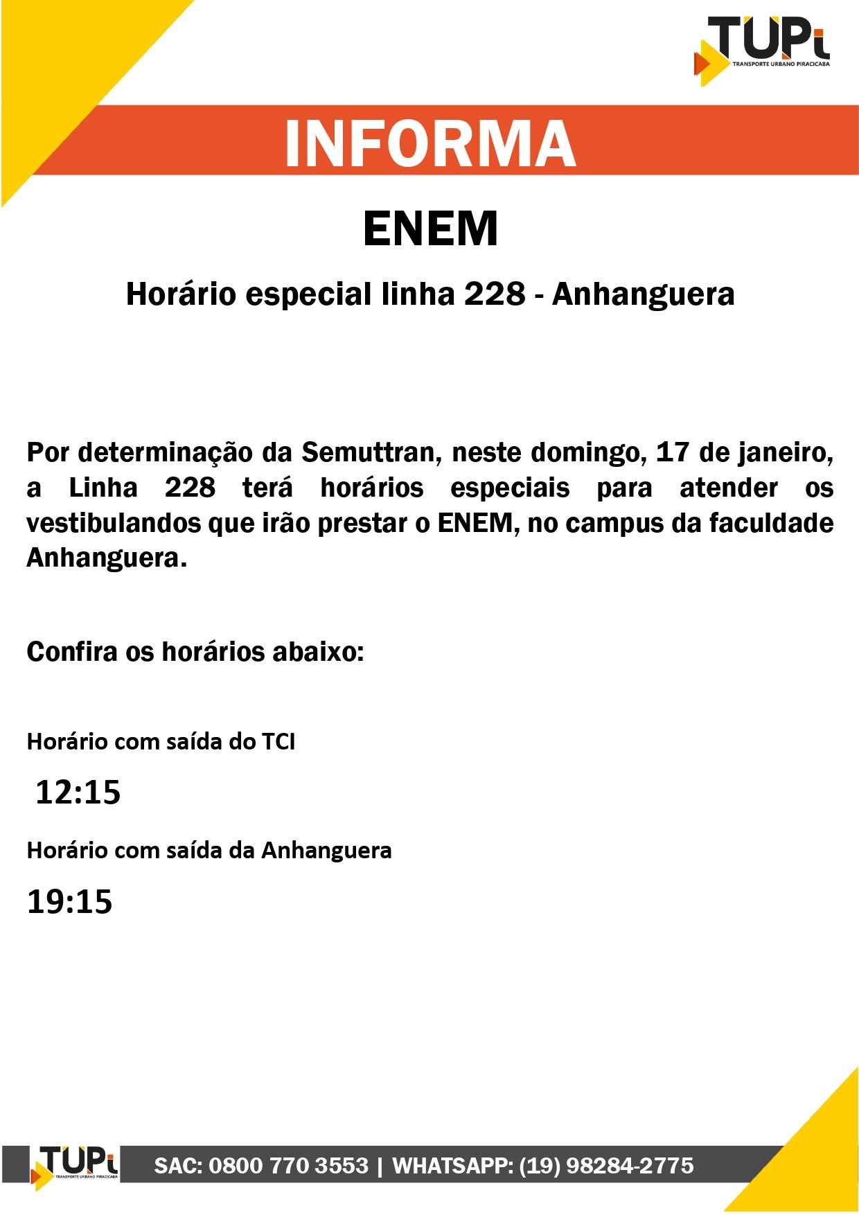 Enem-Anhanguera-17